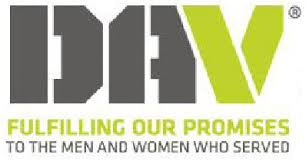 Image result for dav logo