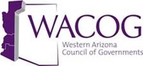 WACOG logo final full color OCT 2013